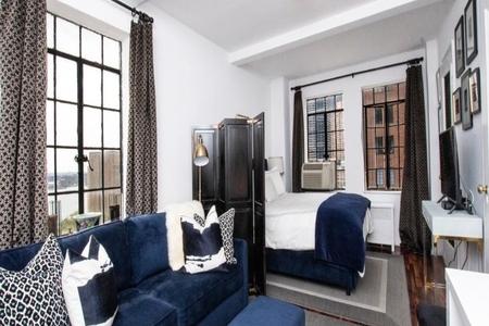 0 Bed at 120 Riverside Blvd Unit 621