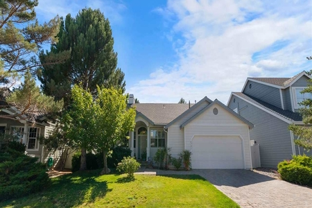 Awesome Reno Nv Homes For Sale Reno Real Estate Realtyhop Download Free Architecture Designs Xoliawazosbritishbridgeorg