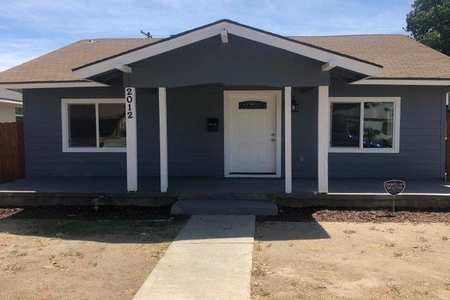 Fresno, CA Houses for Sale | RealtyHop
