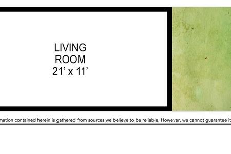 0 Bed at 120 Riverside Blvd Unit 1C