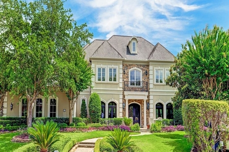 Surprising 77082 Houston Tx Homes For Sale 77082 Real Estate Download Free Architecture Designs Oxytwazosbritishbridgeorg