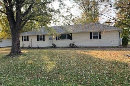 Garden City Mo Homes For Sale Garden City Real Estate Realtyhop
