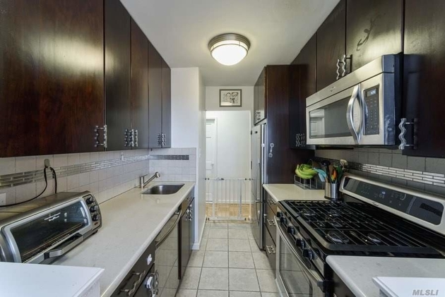 2518, Forest Hills, NY, 11375 - Photo 2