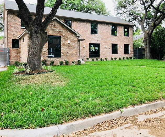 3204, Houston, TX, 77021 - Photo 1