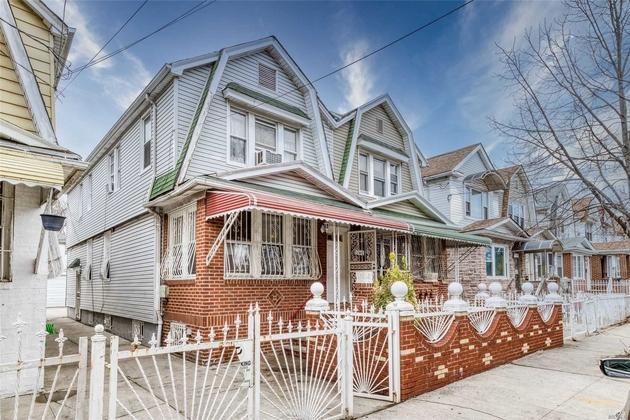 2889, East Flatbush, NY, 11203 - Photo 1