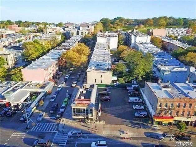 40415, Sunset Park, NY, 11232 - Photo 1