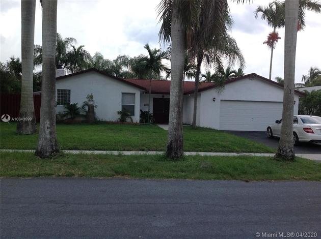 2432, Plantation, FL, 33317 - Photo 2