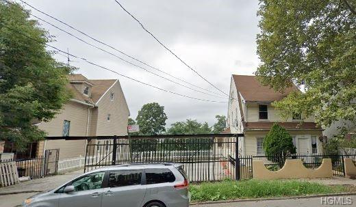10449, Bronx, NY, 10468 - Photo 1