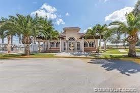 1211, Hialeah, FL, 33015 - Photo 2