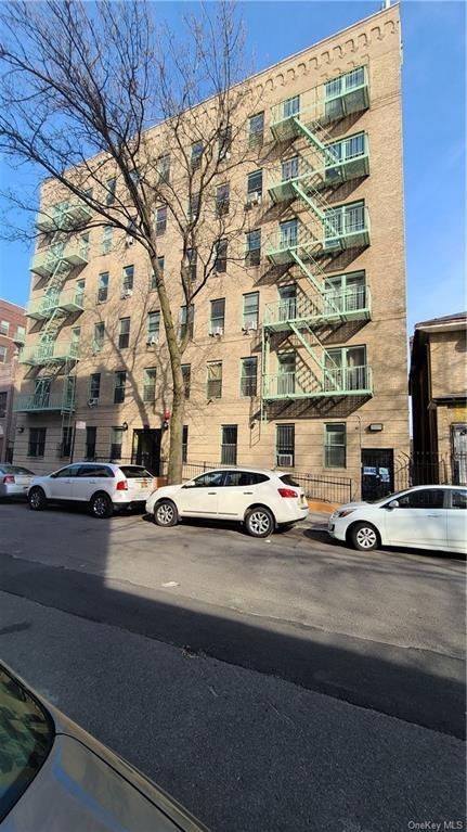 5653, Bronx, NY, 10453-7879 - Photo 1