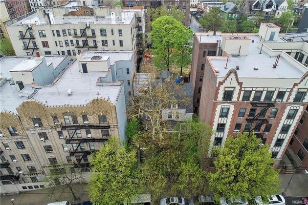 3802, Bronx, NY, 10452 - Photo 1