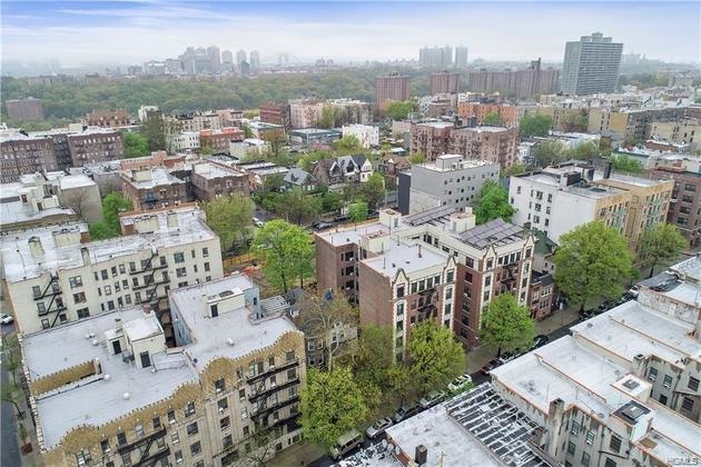 3802, Bronx, NY, 10452 - Photo 2