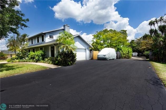 3664, Davie, FL, 33328 - Photo 2
