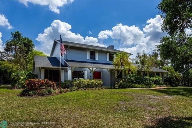 3664, Davie, FL, 33328 - Photo 1