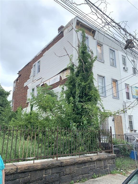 2060, Yonkers, NY, 10701 - Photo 1