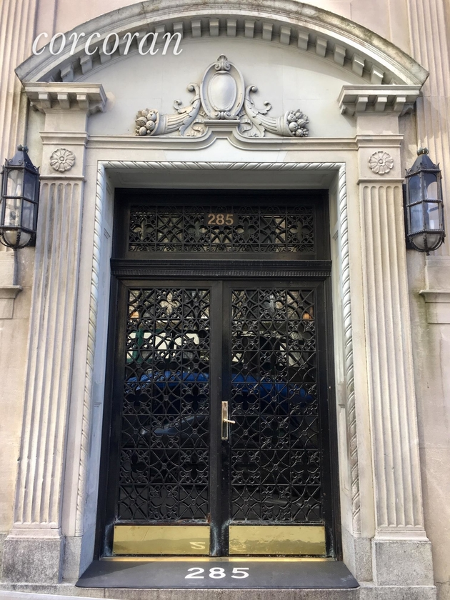 2671, New York, NY, 10025 - Photo 1