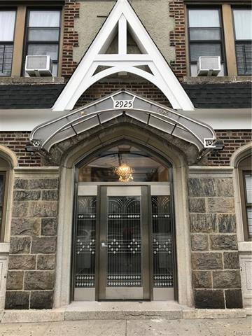 528, Bronx, NY, 10467 - Photo 1