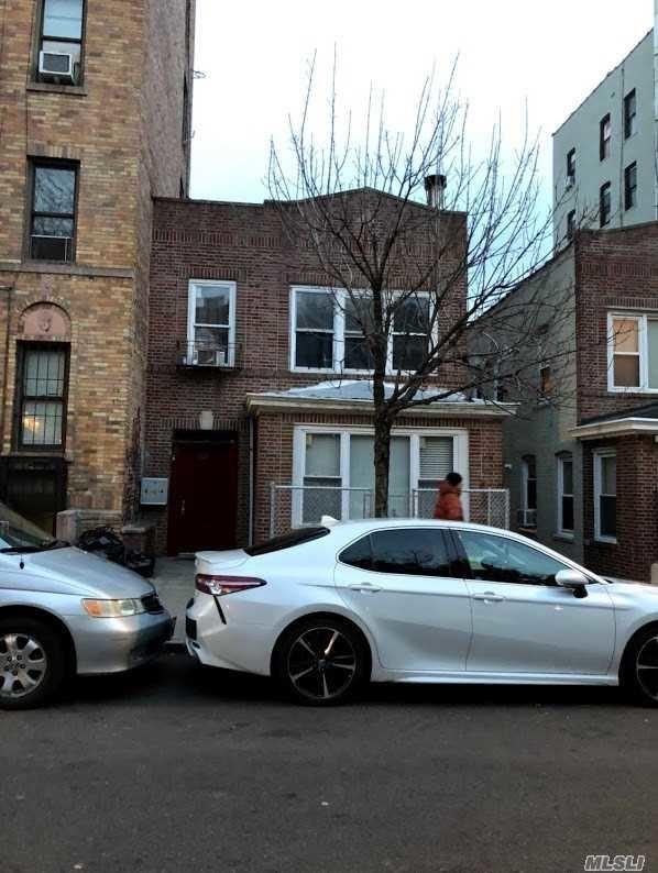 3139, Bronx, NY, 10452 - Photo 2