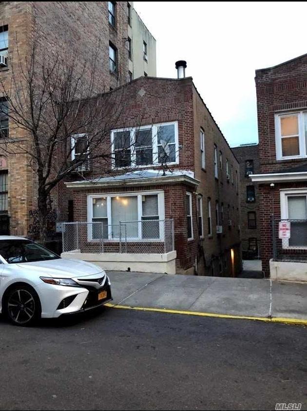 3139, Bronx, NY, 10452 - Photo 1