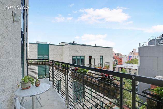7403, Brooklyn, NY, 11238 - Photo 2