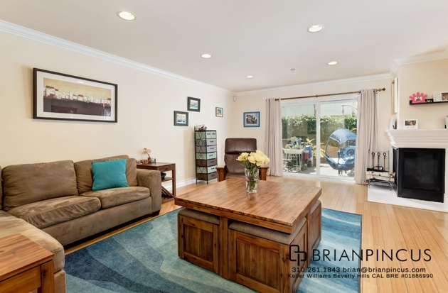 4482, West Hollywood, CA, 90048 - Photo 2