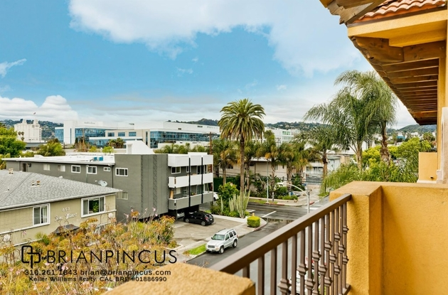 2550, Los Angeles, CA, 90038 - Photo 2