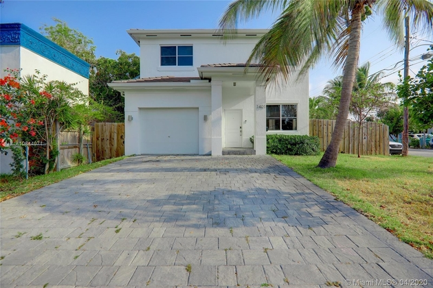 3724, Miami, FL, 33135 - Photo 1