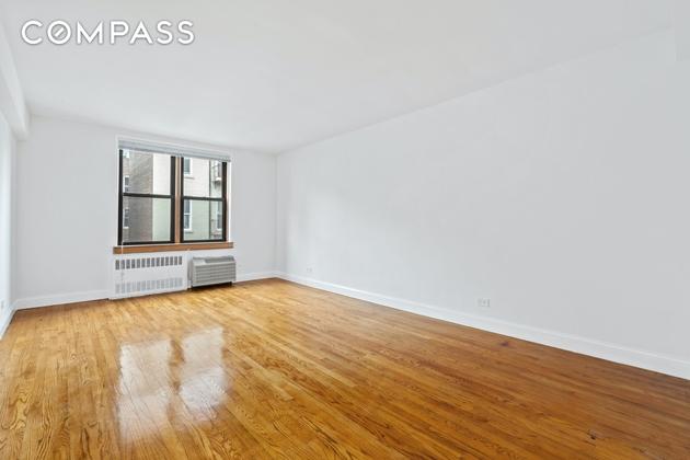3157, New York, NY, 10016 - Photo 2
