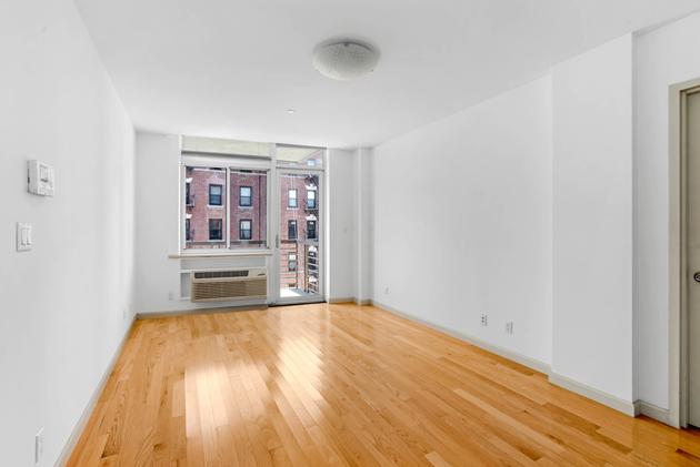 4335, New York, NY, 10030 - Photo 2