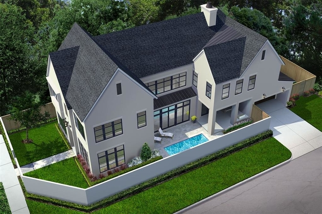 7550, Houston, TX, 77006 - Photo 2