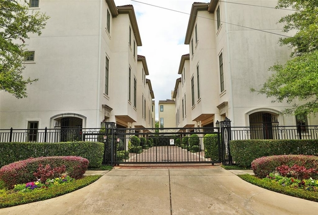 3084, Houston, TX, 77004 - Photo 1