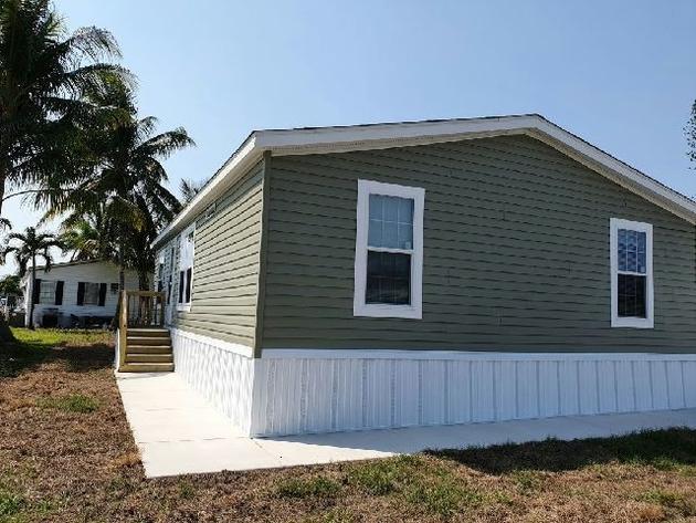 10000000, Boynton Beach, FL, 33436 - Photo 1