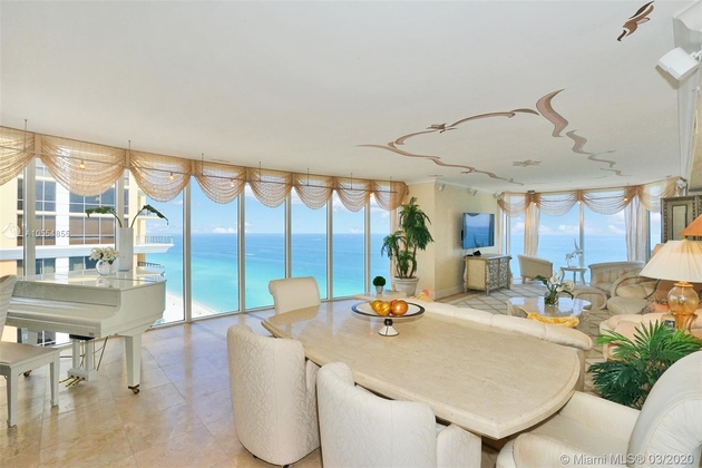 16685, Sunny Isles Beach, FL, 33160 - Photo 1