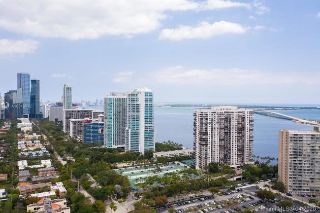 6019, Miami, FL, 33129 - Photo 1