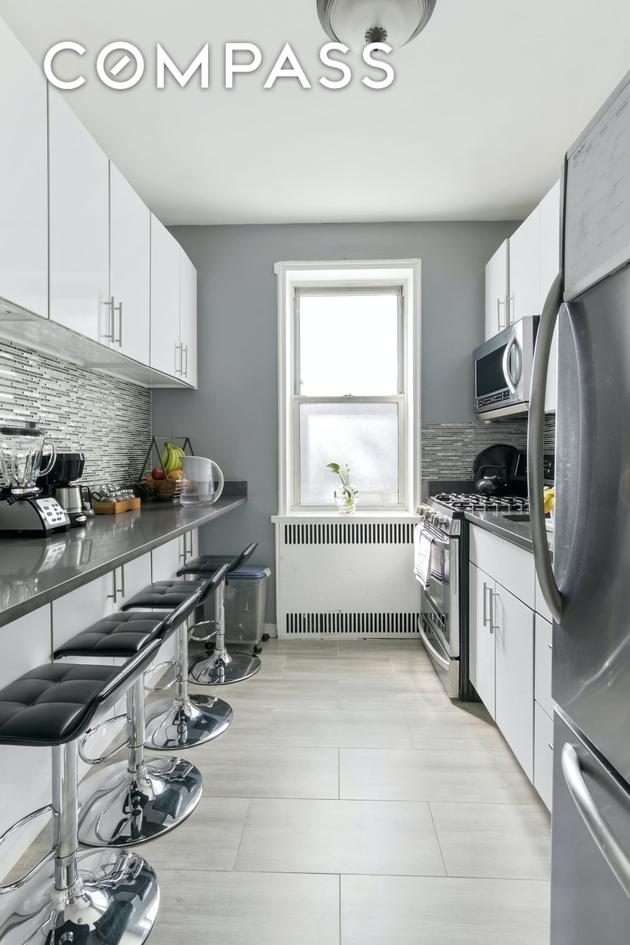 2957, Brooklyn, NY, 11218 - Photo 1