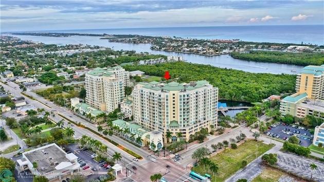 1829, Boynton Beach, FL, 33435 - Photo 1