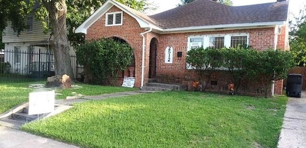 1626, Houston, TX, 77004 - Photo 1