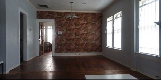 1626, Houston, TX, 77004 - Photo 2