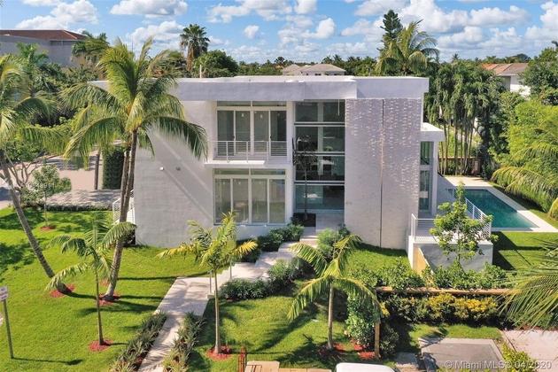 13486, Key Biscayne, FL, 33149 - Photo 1