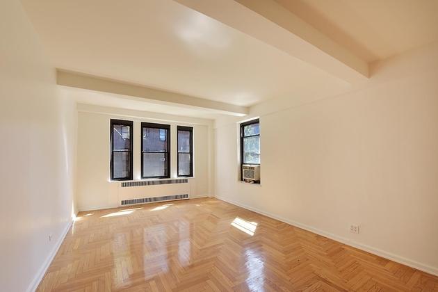 2569, New York, NY, 10034 - Photo 2