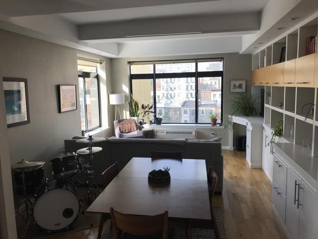 3679, New York, NY, 10035 - Photo 1