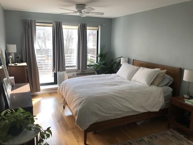 3679, New York, NY, 10035 - Photo 2