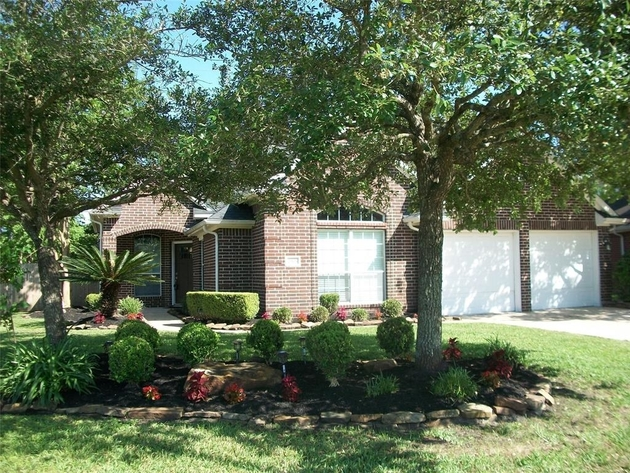 1659, Katy, TX, 77494 - Photo 1