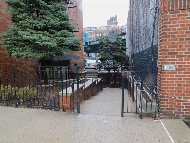 5315, Bronx, NY, 10461-4850 - Photo 1