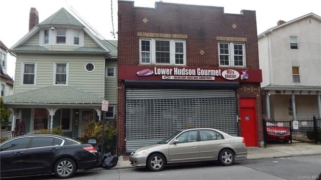 10000000, Yonkers, NY, 10701-2225 - Photo 1