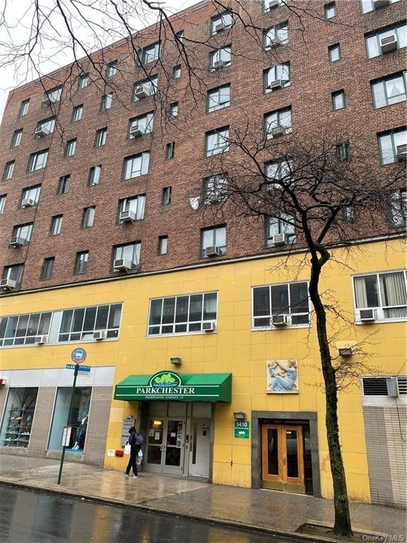 985, Bronx, NY, 10462-7435 - Photo 1