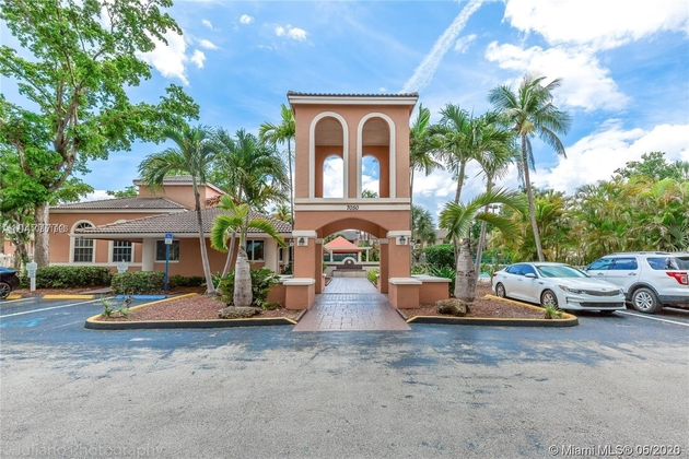 785, Hialeah, FL, 33015 - Photo 1