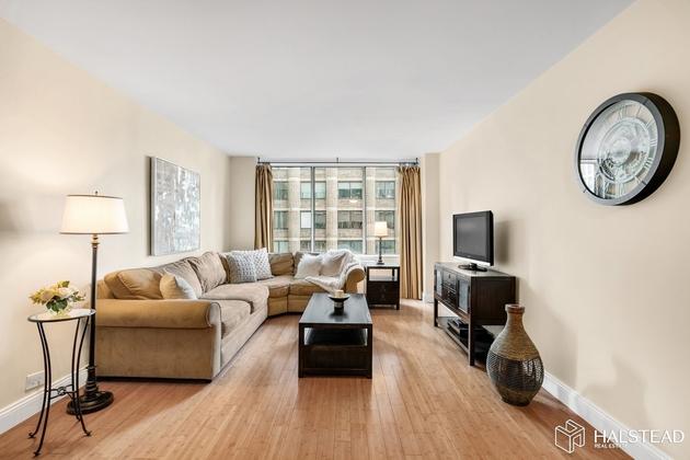 4638, New York City, NY, 10023 - Photo 1