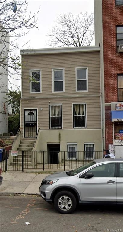 4683, Bronx, NY, 10459-2309 - Photo 1