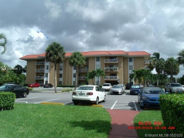 673, Plantation, FL, 33324 - Photo 2